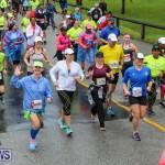 10K Race Bermuda Marathon Weekend, January 16 2016-84