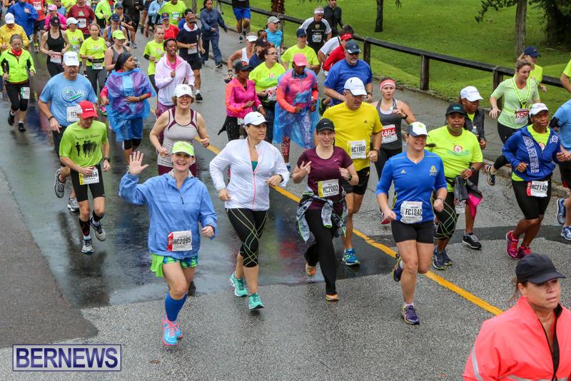 10K-Race-Bermuda-Marathon-Weekend-January-16-2016-84