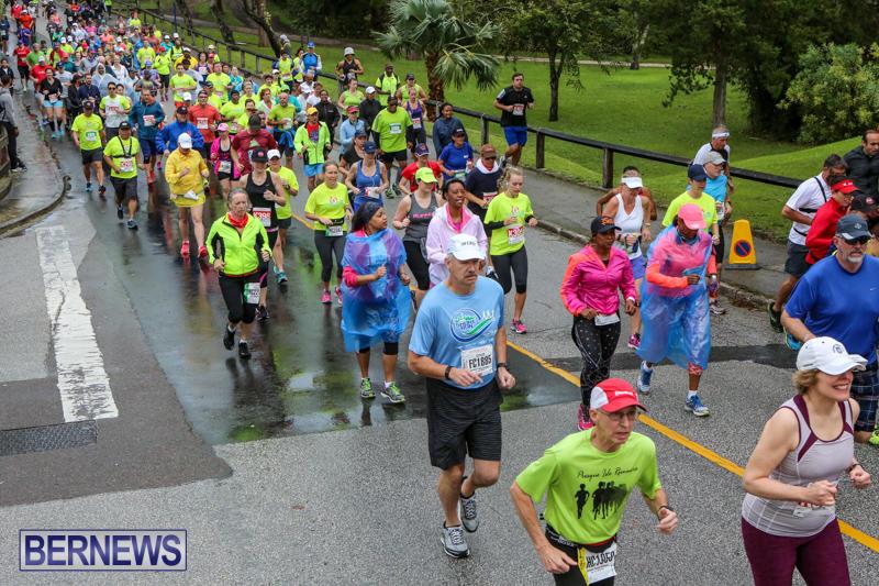 10K-Race-Bermuda-Marathon-Weekend-January-16-2016-86