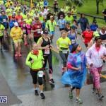 10K Race Bermuda Marathon Weekend, January 16 2016-87