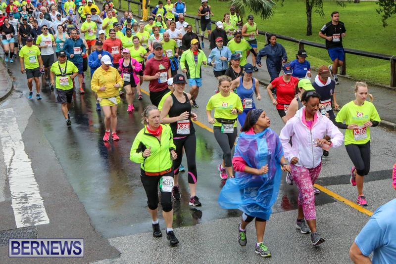 10K-Race-Bermuda-Marathon-Weekend-January-16-2016-87