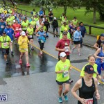 10K Race Bermuda Marathon Weekend, January 16 2016-88