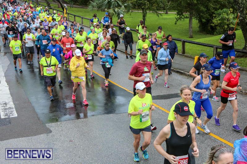 10K-Race-Bermuda-Marathon-Weekend-January-16-2016-88