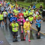 10K Race Bermuda Marathon Weekend, January 16 2016-89