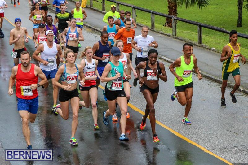 10K-Race-Bermuda-Marathon-Weekend-January-16-2016-9