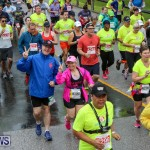 10K Race Bermuda Marathon Weekend, January 16 2016-90