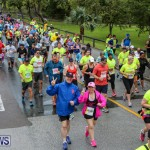 10K Race Bermuda Marathon Weekend, January 16 2016-91