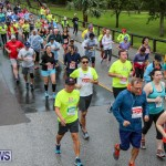 10K Race Bermuda Marathon Weekend, January 16 2016-93