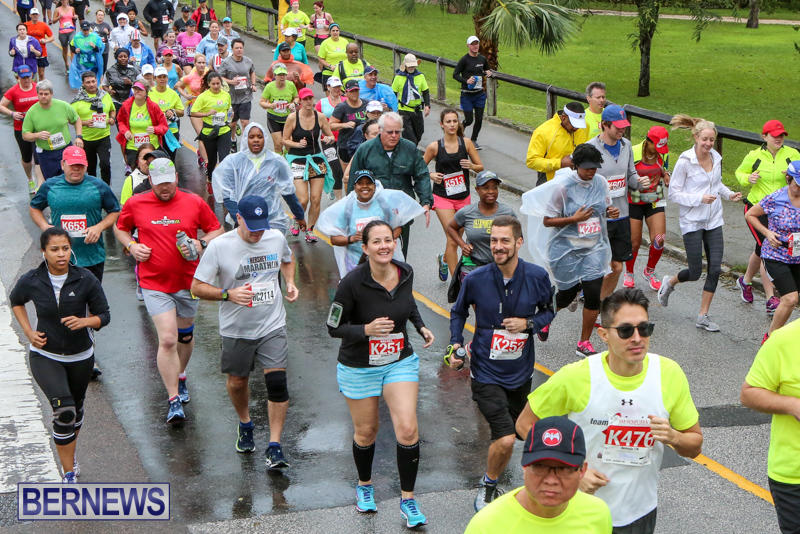 10K-Race-Bermuda-Marathon-Weekend-January-16-2016-94