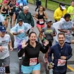 10K Race Bermuda Marathon Weekend, January 16 2016-95