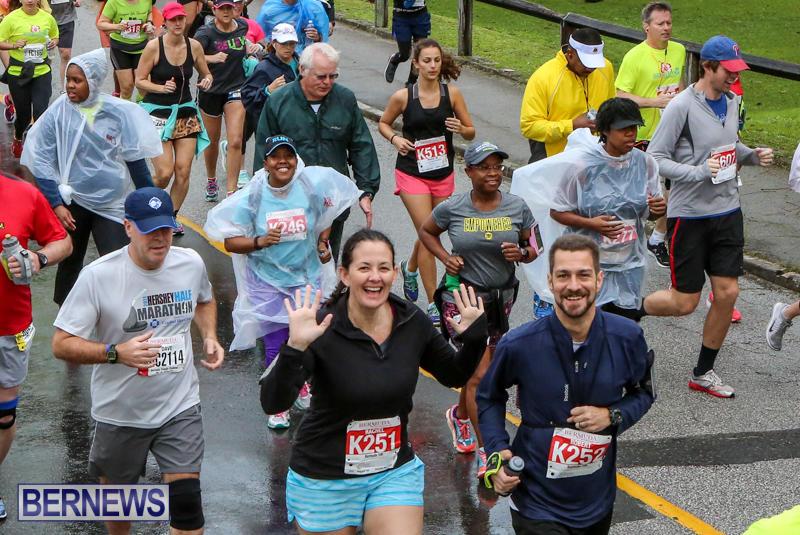 10K-Race-Bermuda-Marathon-Weekend-January-16-2016-95