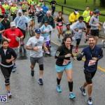 10K Race Bermuda Marathon Weekend, January 16 2016-96