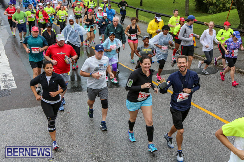 10K-Race-Bermuda-Marathon-Weekend-January-16-2016-96