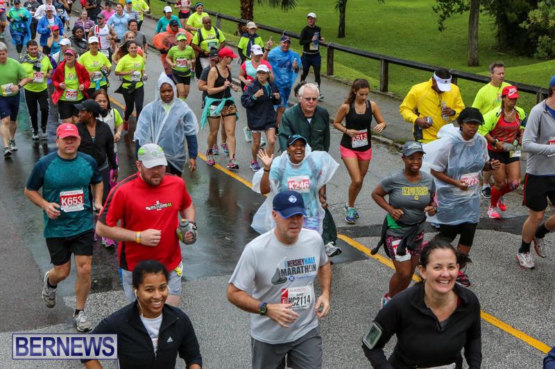 10K-Race-Bermuda-Marathon-Weekend-January-16-2016-97