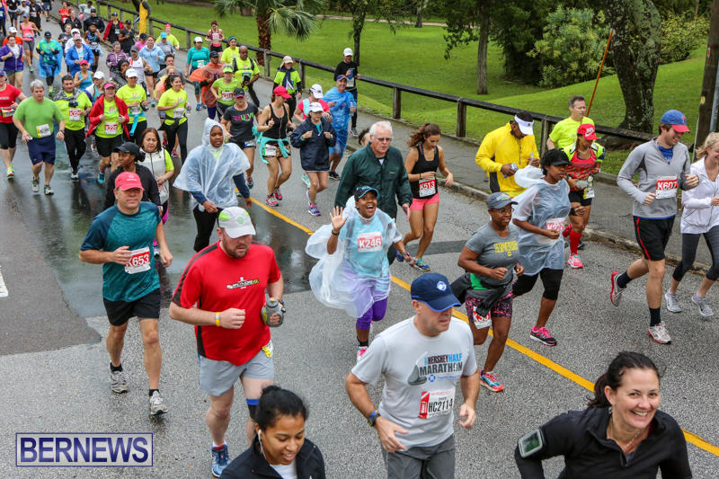10K-Race-Bermuda-Marathon-Weekend-January-16-2016-98