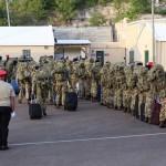 2016 Bermuda Regiment Recruit Camp (13)