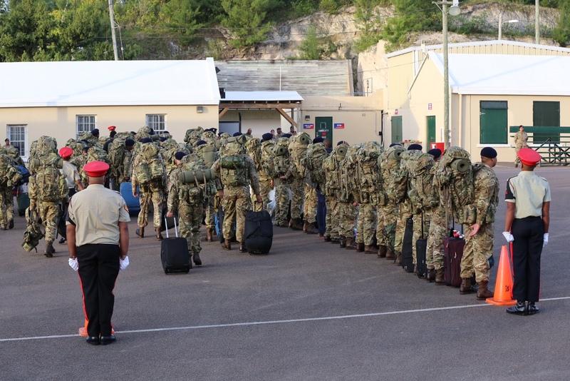 2016-Bermuda-Regiment-Recruit-Camp-13