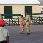 2016 Bermuda Regiment Recruit Camp (14)