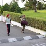 2016 Bermuda Regiment Recruit Camp (15)