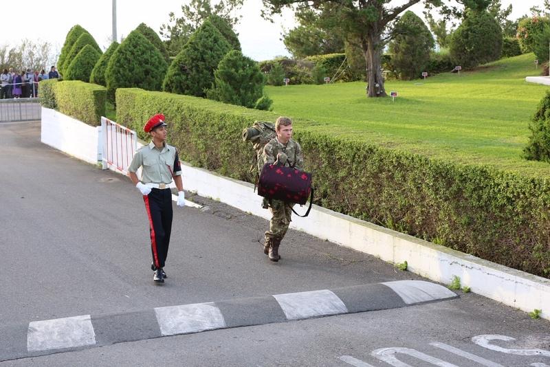 2016-Bermuda-Regiment-Recruit-Camp-15