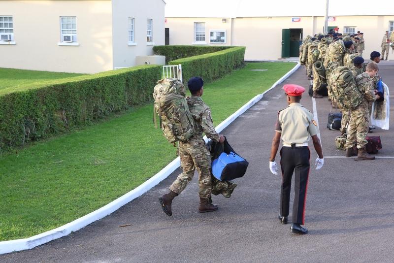 2016-Bermuda-Regiment-Recruit-Camp-18