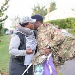 2016 Bermuda Regiment Recruit Camp (2)