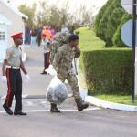 2016 Bermuda Regiment Recruit Camp (21)
