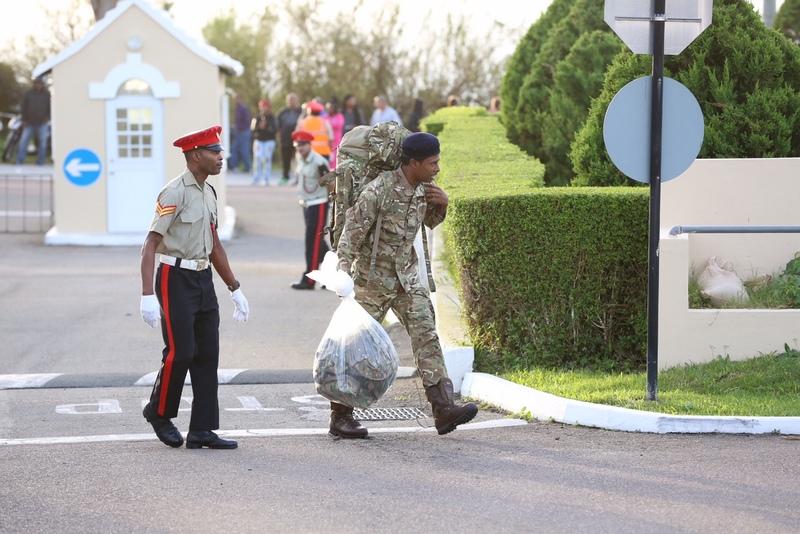 2016-Bermuda-Regiment-Recruit-Camp-21