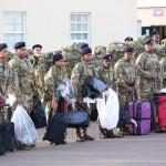 2016 Bermuda Regiment Recruit Camp (22)