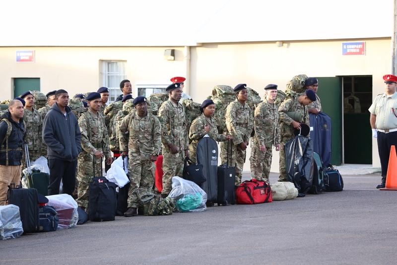 2016-Bermuda-Regiment-Recruit-Camp-23