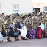 2016 Bermuda Regiment Recruit Camp (25)
