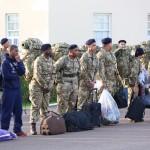 2016 Bermuda Regiment Recruit Camp (29)