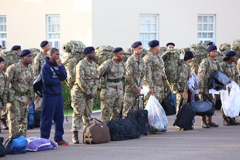 2016-Bermuda-Regiment-Recruit-Camp-29