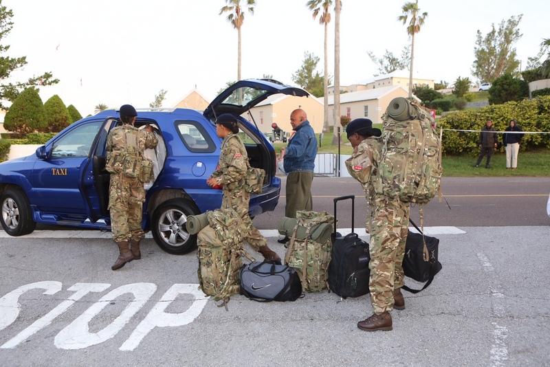 2016-Bermuda-Regiment-Recruit-Camp-3