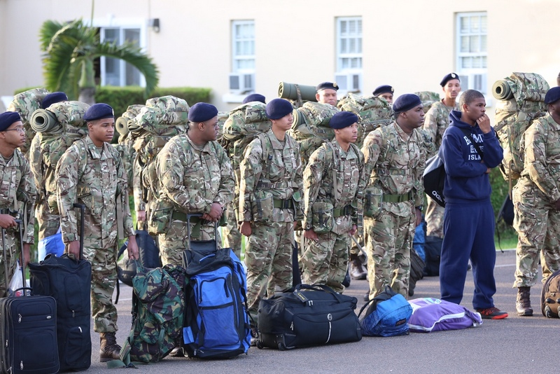 2016-Bermuda-Regiment-Recruit-Camp-30