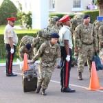 2016 Bermuda Regiment Recruit Camp (33)