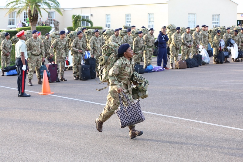 2016-Bermuda-Regiment-Recruit-Camp-34