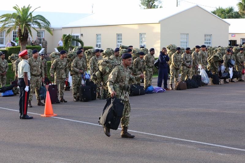 2016-Bermuda-Regiment-Recruit-Camp-36