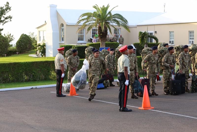 2016-Bermuda-Regiment-Recruit-Camp-37