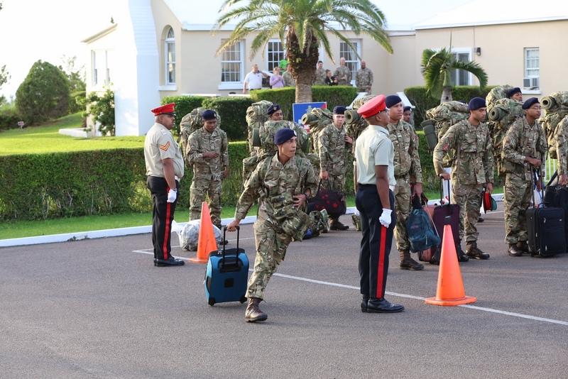 2016-Bermuda-Regiment-Recruit-Camp-38