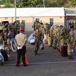 2016 Bermuda Regiment Recruit Camp (39)