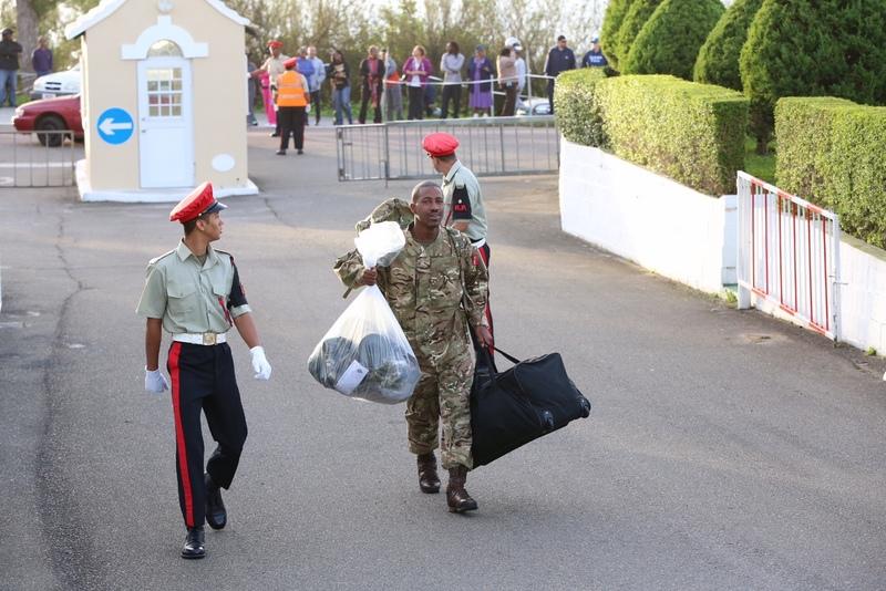 2016-Bermuda-Regiment-Recruit-Camp-40