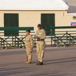 2016 Bermuda Regiment Recruit Camp (41)