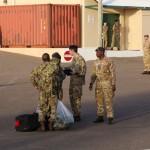 2016 Bermuda Regiment Recruit Camp (42)