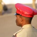 2016 Bermuda Regiment Recruit Camp (43)