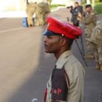 2016 Bermuda Regiment Recruit Camp (44)