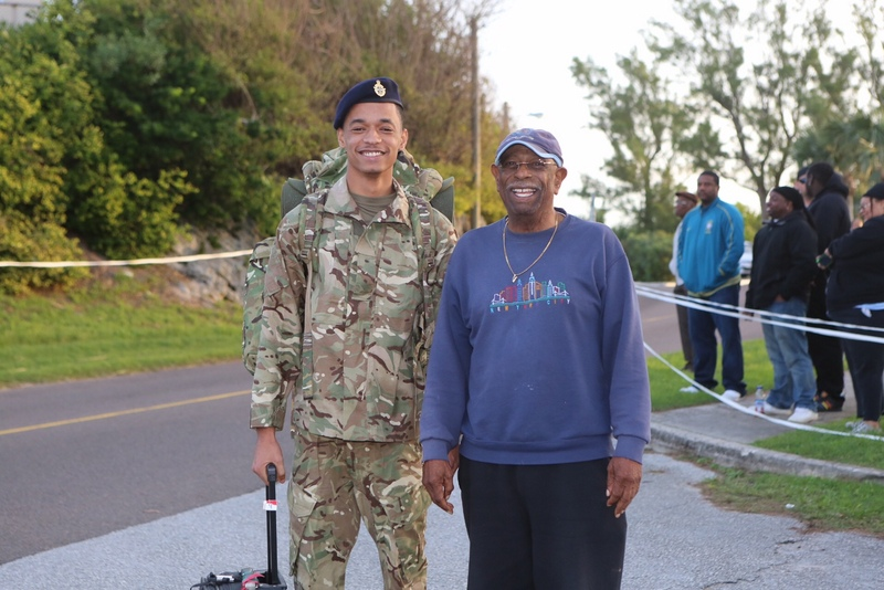 2016-Bermuda-Regiment-Recruit-Camp-6