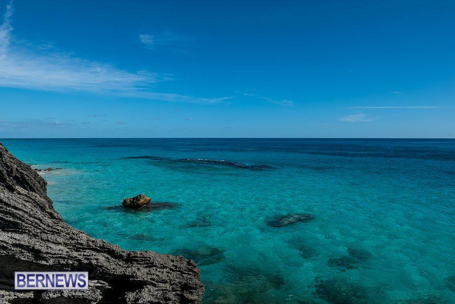 633 Bermuda Ocean Bermuda Generic January 2016