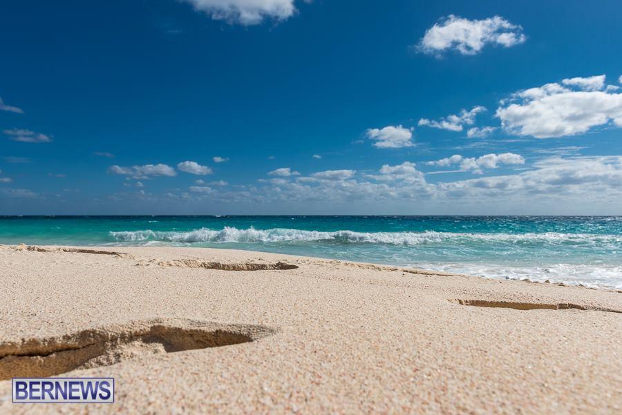 644 south shore Bermuda Generic January 2016