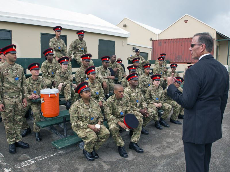 6582_NS_PREMIER_JR_MINISTER_REGIMENT_CAMP_VISIT_VSR_168